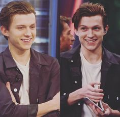 Cutie Tom