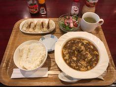 なんであのときcafe レポート 11/4(日)~11/10(土)   なんであのとき放送局 Palak Paneer, Ethnic Recipes, Food, Essen, Meals, Yemek, Eten