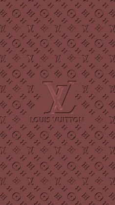 41acc065481 1597 Best Louis Vuitton images in 2018 | Fashion illustrations ...