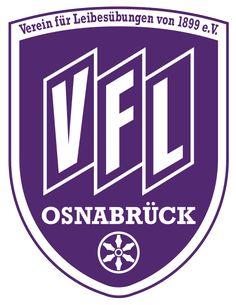 VfL Osnabrück / Osnabrück, Lower Saxony, Germany