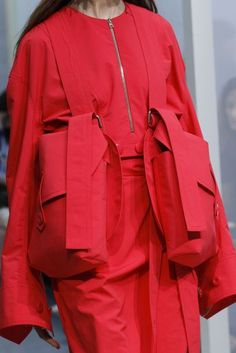 Marni Spring Summer 2017 Ready To Wear Details  2d1a4b99be500