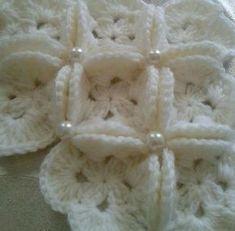 [] # # #Ravelry, # #Manta, # #Costumes, # #Crochet, # #Tissue