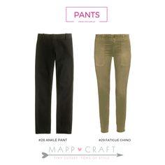 spring-2016-capsule-wardrobe-pants