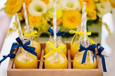 A Jazz Assessoria criou uma linda festinha com o tema Pintinho Amarelinho para o primeiro aniversário do Jorge. Vem ver fotos da decoração.