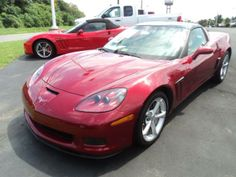 Car Dealerships In Winchester Va >> Used Cars Under 500 Dollars. Buy cheap used cars for sale ...
