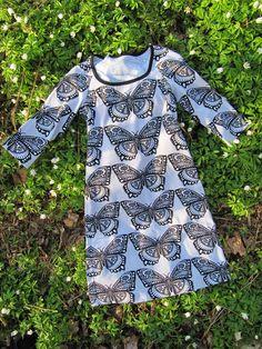 Murusia: Kevään ensimmäiset perhoset Shoulder, Blouse, Tops, Women, Fashion, Moda, Fashion Styles, Blouses, Fashion Illustrations