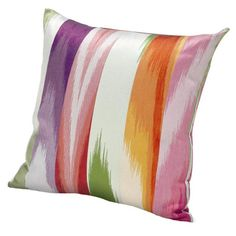 Keur Pillow at Joss & Main