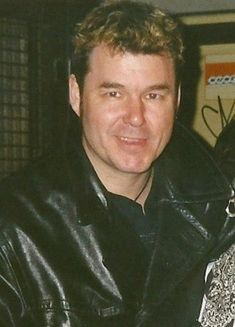 Stuart Adamson, Big Country, Post Punk, Handsome Man, My Memory, Hearts, Manchester, Amazing, Music