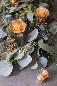 No matter how well you plan, entertaining during the holidays can be stressful. Here are our 10 tips for elegant but low-stress entertaining. Easy Entertaining, Decor Ideas, Table Decorations, Elegant, Floral, Holiday, Tips, Home Decor, Classy
