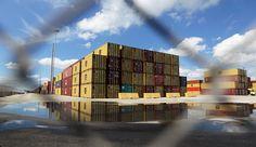 Barreras a las importaciones y exportaciones