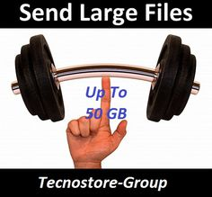 Tecnostore-Group is Switzerland based organization and main work is to secuirty of your data.You can store, send and transfer data big files easily. We are also very well knower in this field due to our quality work. For more information call at +41413121391 or mail us service@tecnostore-group.com