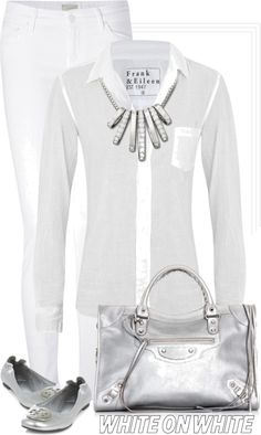 """""""Untitled #171"""" by anaalex ❤ liked on Polyvore"""