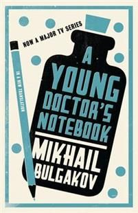 69 kr A Young Doctor's Notebook