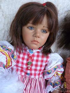 http://www.pinterest./anette-himstedt-doll/