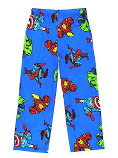 2af16f950d9 Relax in these awesome men's Budweiser and Bud Light pajama pants! These  Budweiser lounge pants feature an elastic waist with dra…