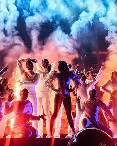 Lady Gaga - Joanne World Tour