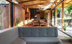 Easterbrook | DAA - Dorrington Atcheson Architects