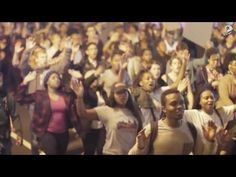 "(22) ""Unsafety Check"" - Black Lives Matter - J. Walter Thompson New York - YouTube"