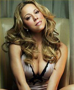 Mariah Carey - Hair Love