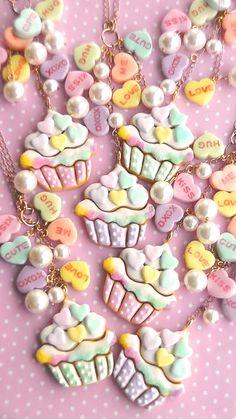 Sweets Suzu.