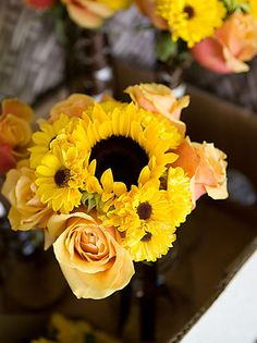 How to make a wrist corsage with silk flowers google search how to make a wrist corsage with silk flowers google search mother of bride jewelry pinterest corsage lavender flowers and sunflowers mightylinksfo