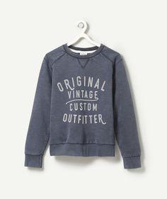 Cardigan - Pullover garçon : Cardigan - Pullover mode pour garçon | Tape à l'œil