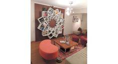 Hacking Ikea : les transformations et DIY repérés sur Pinterest