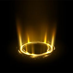 Rotating gold rays with sparkles Gold And Black Background, Gold Wallpaper Background, Iphone Background Images, Studio Background Images, Banner Background Images, Poster Background Design, Creative Background, Wallpaper Backgrounds, Vector Background