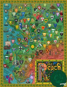 2fd6128a3561f94d6ae2c7c3aac1a2e1--westeros-map-game-of-thrones-map.jpg (736×947)