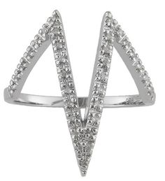 Diamond Rings check out 3HeartsBoutique on Facebook Twitter Instagram & website