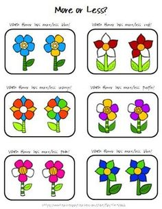 Negation Pages NO PREP | Worksheets and Activities