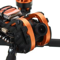 Eachine Tyro99 210mm DIY Version FPV Racing RC Drone F4 OSD 30A BLHeli_S 40CH 600mW VTX 700TVL Cam Sale - Banggood.com Airplane Car, Remote Control Cars, Rc Drone, Outdoor Power Equipment, Racing, Toys, Helicopters, Products, Running