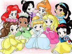 disney princess - - Yahoo Image Search Results