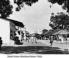 Katholieke dating site in Kenia