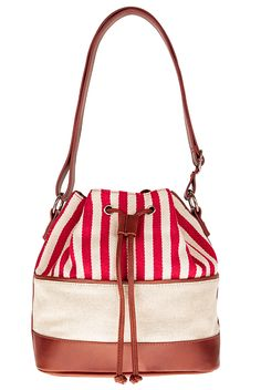 Southampton Bag
