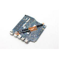 Sony vaio PCG-4121GM Laptop Anakart http://www.frozen.com.tr/sony-vaio-pcg-4121gm-laptop-anakart
