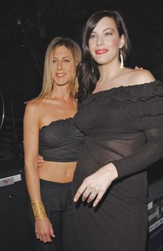Nude Celebs Jennifer Aniston, Liv Tyler in Jennifer Aniston with Liv Tyler see thru photos. Jennifer Aniston, Liv Tyler Nude in Jennifer Aniston with Liv Tyler see thru photos. Jennifer Aniston Style, Jennifer Aniston Pictures, Jennifer Garner, Liv Tyler, Steven Tyler, Nicky Whelan, Jessica Lowndes, Emily Bett Rickards, Jessica Lee
