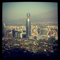 #Santiago Check this amazing photo on top-instagram.com