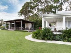 332 Picadilly Hill Road Coopers Shoot NSW 9 Bedrooms, 6 Carspaces and 5 Bathrooms. 'The Grove' - A Premium Lifestyle Opportunity. Listed by First National Byron