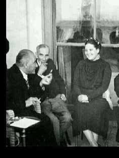 January photo by Eva Braun. This is the same date as common photos of Eva sitting with Hitler and Julius Schreck (shown in the same series). Before Hitler sacked his half-sister, Angela,. The Addams Family 1964, Station To Station, Turkish Army, Armada, Great Leaders, Historical Pictures, The Republic, Rare Photos, World War I