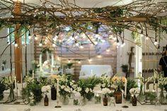 A Simple Rustic Wedding with a Touch of Boho | https://brideandbreakfast.ph/2017/02/21/a-simple-bohemian-wedding-in-cebu/