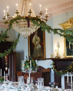 Discover a Victorian Christmas at Ontario's Historic Sites
