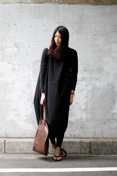 street style #fashion #style #woman
