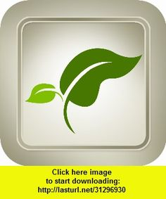 Medicinal Plants and Drugs, iphone, ipad, ipod touch, itouch, itunes, appstore, torrent, downloads, rapidshare, megaupload, fileserve