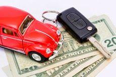 Best Car Insurance Colorado