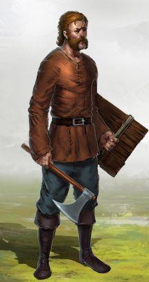 latest (215×406) handle bar mustache militia