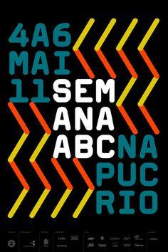 Galerie / Thiago Lacaz, un graphiste aux multiples styles / étapes: design & culture visuelle