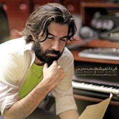 Saeed Modarres - Farda Nemishe  https://www.parmismedia.com/MusicPlayer.aspx?id=5962&title=Saeed-Modarres-Farda-Nemishe