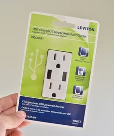 10 Easy Pieces Floor Outlets Cool Helpful Stuff Pinterest