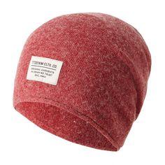 leicht melierte Woll-Mütze für Männer (unifarben, mit elastischem Bund) aus angenehmen Material-Mix mit Woll-Anteil, doppelt gelegt, Logo-Badge vorne. Material: 55 % Viskose 30 % Polyamid 15 % Wolle...
